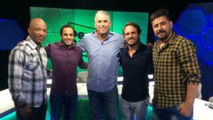 Después de Todo: Sporting Cristal se coronó campeón del Descentralizado