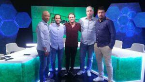 Después de Todo: analizamos la primera semifinal entre Alianza Lima y Melgar