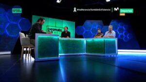 Después de Todo: analizamos la última fecha del Clausura y la final de la Copa Libertadores