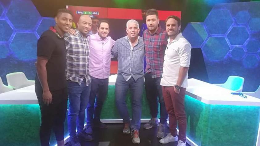 Después de Todo: Alianza Lima logró su pase a la semifinal del torneo nacional