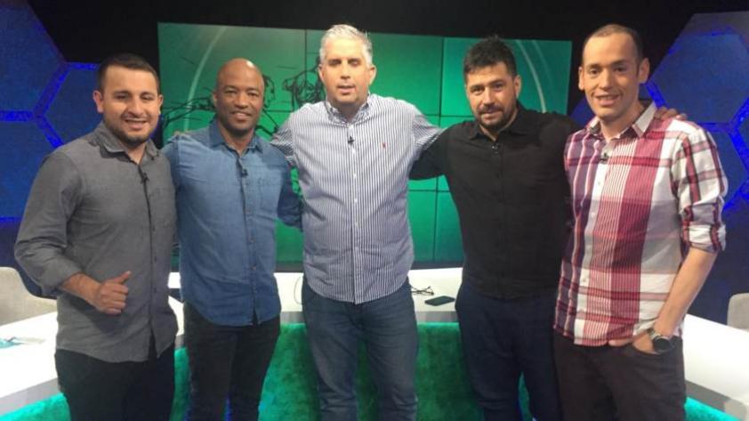 Después de Todo: analizamos la victoria de la bicolor y los partidos pendientes del Torneo Clausura