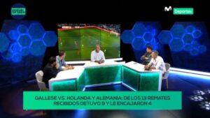 Después de Todo: analizamos el partido amistoso de la selección peruana contra Alemania