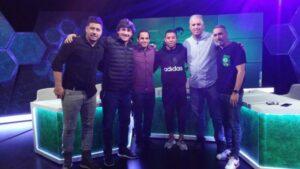 Después de Todo: analizamos los partidos amistosos de la selección peruana
