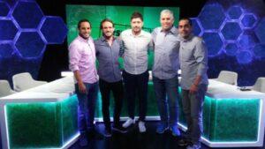 Después de Todo: analizamos el torneo peruano y la convocatoria de Gareca