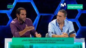 Después de Todo: analizamos el caso de Paolo Guerrero