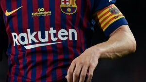 Andrés Iniesta a dos años de su despedida del Barcelona en el Camp Nou (FOTOS Y VIDEO)