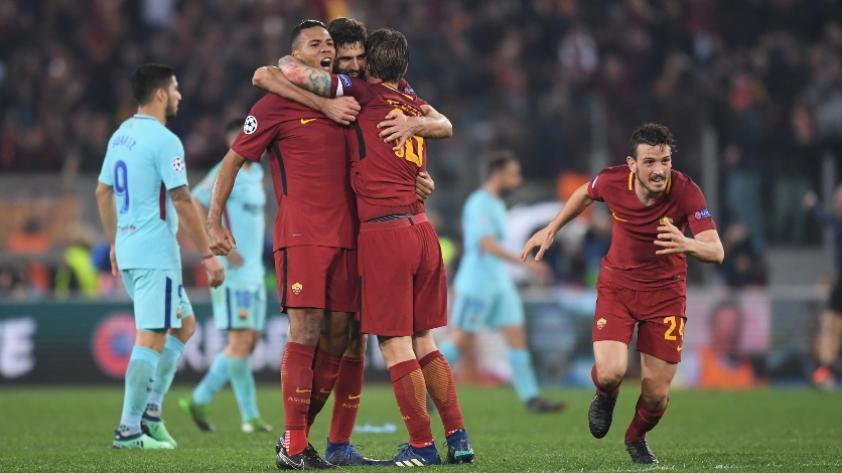 En fotos: los tres momentos más duros de Ernesto Valverde como entrenador del FC Barcelona
