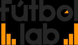 Fútbol lab