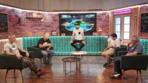 Al Ángulo: analizamos la previa del partido de Sporting Cristal ante Godoy Cruz