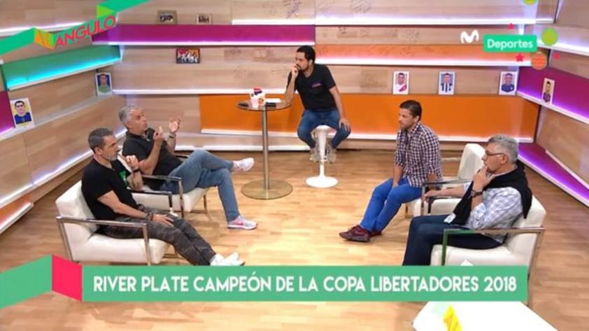 Al Ángulo: este miércoles se juega la primera final entre Alianza Lima y Sporting Cristal