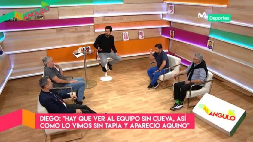 Al Ángulo: analizamos la clasificación de Alianza Lima a la semifinal del torneo nacional