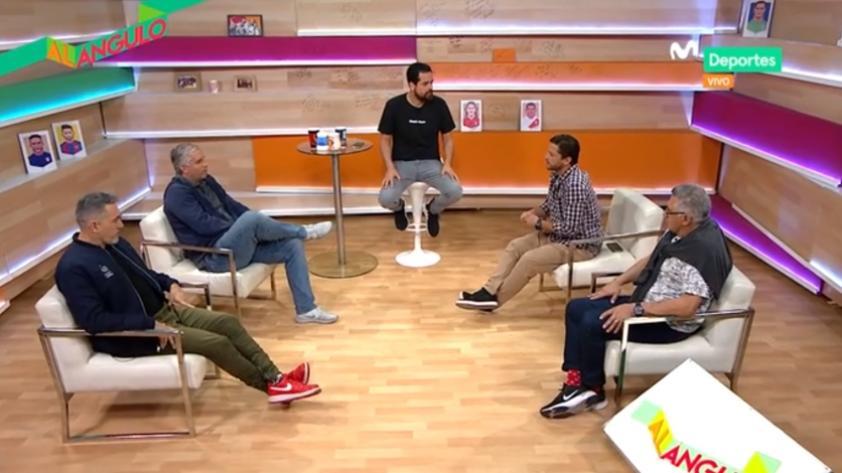 Al Ángulo: analizamos la victoria de Universitario sobre Sport Rosario