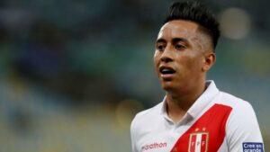 Christian Cueva podría ser nuevo jugador del Yeni Malatyaspor de Turquía
