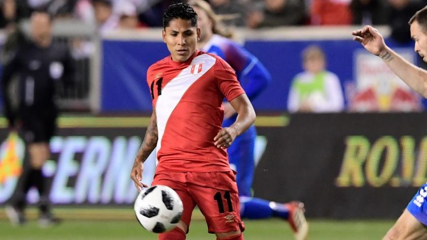 Perú rumbo a Rusia 2018: los posibles 25 convocados de Ricardo Gareca para el Mundial (FOTOS)