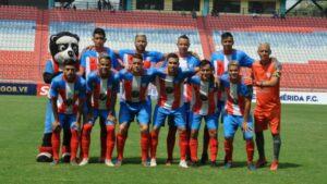 Estudiantes de Mérida: lo que debes saber del próximo rival de Alianza Lima en la vuelta de la Copa Libertadores