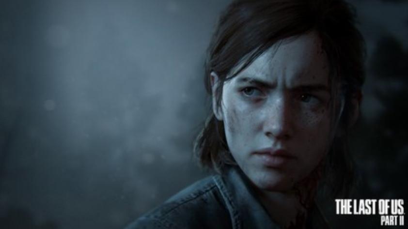 The Game Awards: la triste noticia que los creadores de 'The Last of Us' dieron a sus fanáticos