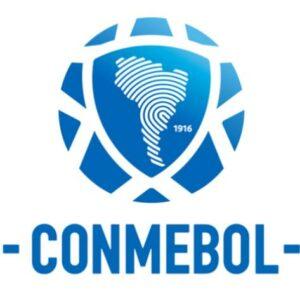 CONMEBOL ratifica las fechas para el inicio de las eliminatorias FIFA Qatar 2022