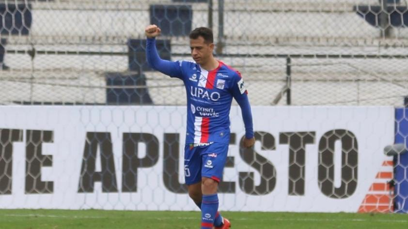Cayó el líder: Carlos A. Mannucci venció 1-0 a Alianza Universidad por la jornada 7 del Apertura de la Liga 1 Movistar