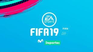 FIFA 19: estos son los jugadores mejor valorizados por cada país de Latinoamérica (FOTOS)