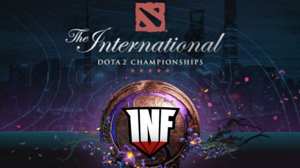 Dota 2: ¿cuánto dinero 'asegurado' tiene el equipo peruano Infamous Gaming en The International 2019?