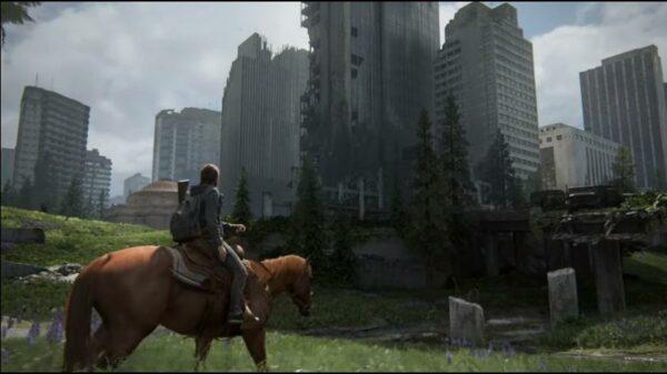 The Last of Us Part II: Playstation anunció la fecha de lanzamiento con este emocionante trailer (VIDEO)