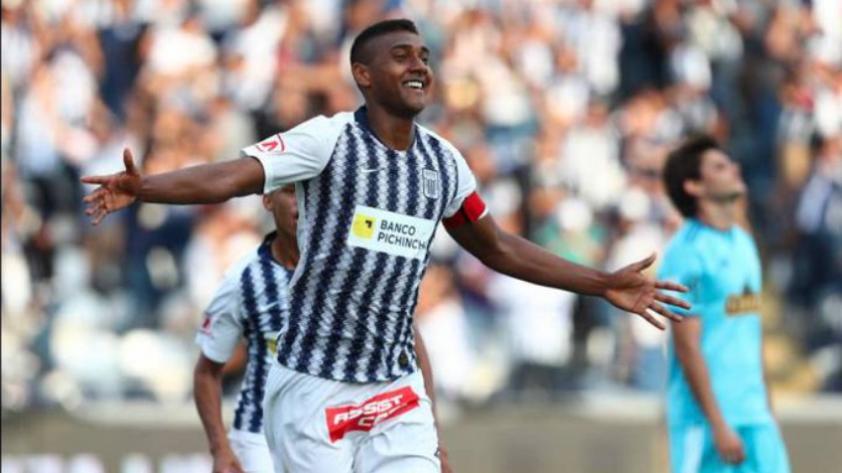 """DT del Fuenlabrada: """"Aldair Fuentes es un jugador joven con mucho potencial"""""""