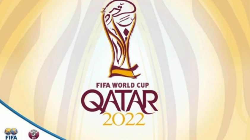 Selección Peruana: Todo lo que se debe saber sobre las Clasificatorias a Qatar 2022