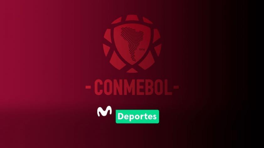 Eliminatorias Qatar 2022: así quedó el fixture completo tras el sorteo de la CONMEBOL