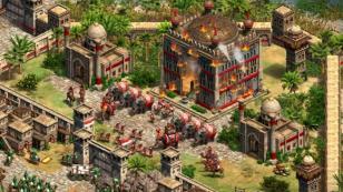 Age of Empires II: mira el increíble trailer del remaster del popular videojuego (VIDEO)