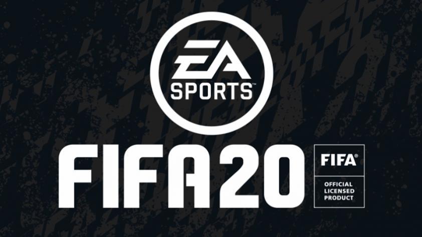 ¡La espera terminó!: EA Sports anunció cuándo será el lanzamiento del FIFA 20