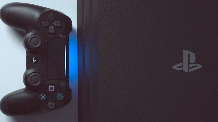 OFICIAL: se confirmó la llegada de PlayStation 5 para el 2020 con estas peculiaridades
