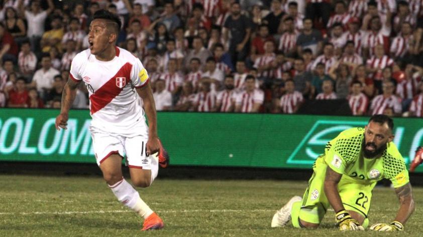Selección Peruana: horario y fecha oficial del debut de la blanquirroja ante Paraguay por las Clasificatorias a Qatar 2022