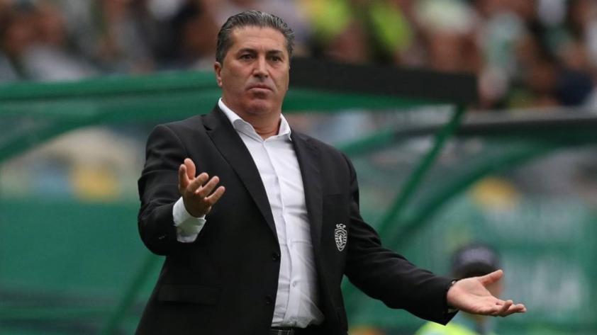 Selección de Venezuela: José Peseiro afirmó que su plantel está apto para clasificar a Qatar 2022