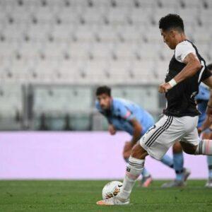Serie A: conoce las diferentes cuotas que se manejan para los partidos de la Juventus y Lazio en el fútbol italiano