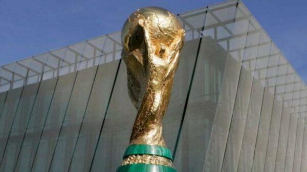 Selección Peruana: inicio de las Clasificatorias previsto para octubre, según FIFA y CONMEBOL