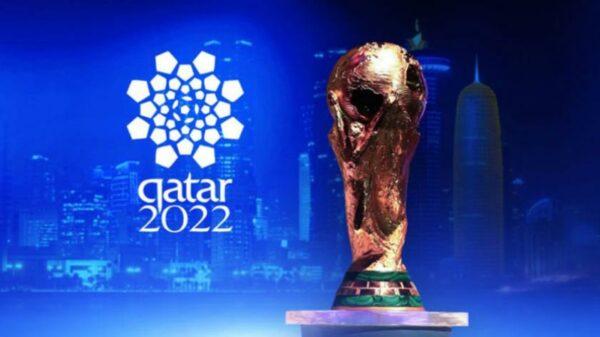 CONFIRMADO: FIFA anunció que Qatar 2022 se jugará con 32 selecciones