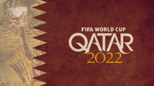 OFICIAL: Clasificatorias sudamericanas se jugarán en el 2020