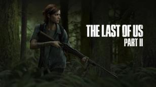 The Last of Us 2: Todo lo que debes saber sobre el lanzamiento del esperado videojuego (VIDEO)