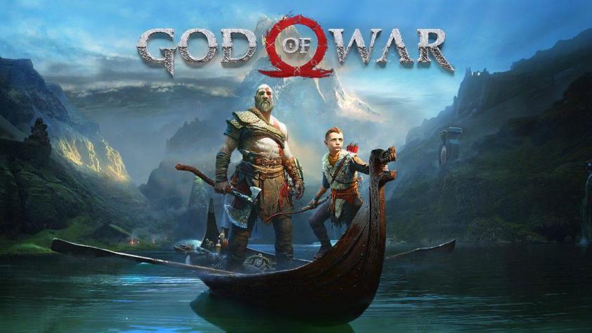 The Game Awards 2018: God of War fue elegido el mejor juego del año