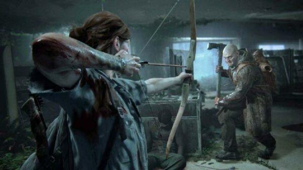 A seguir esperando: The Last of Us Part II retrasó su fecha de lanzamiento en PlayStation 4