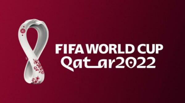 ¡Ya tenemos fechas! FIFA confirmó el calendario para la Copa Mundial de Qatar 2022