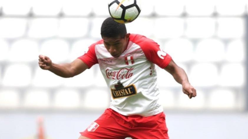 Con Ruidíaz y sin Benavente: este es el equipo que probó Ricardo Gareca en la práctica de la Selección Peruana (FOTOS)