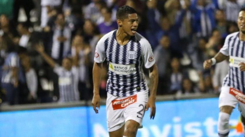 Sporting Cristal vs. Alianza Lima: así alinearía el equipo de Pablo Bengoechea la semifinal de vuelta (FOTOS)