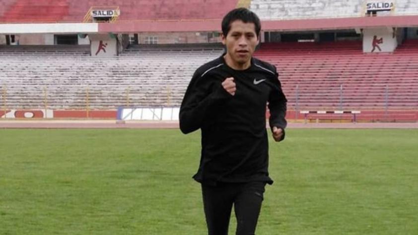 ¡Ya van 12! Estos son los deportistas peruanos que estarán en Tokio 2020 (FOTOS)