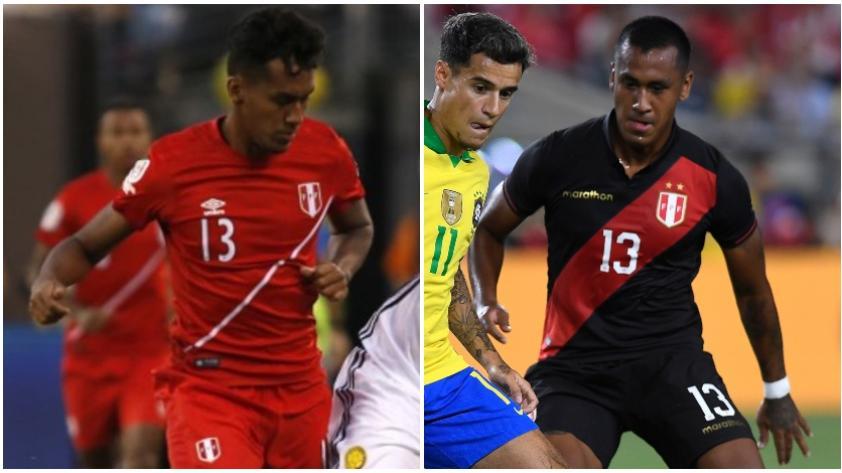 Selección Peruana: los 10 jugadores que estuvieron en las dos victorias contra Brasil en la 'Era Gareca' (FOTOS)