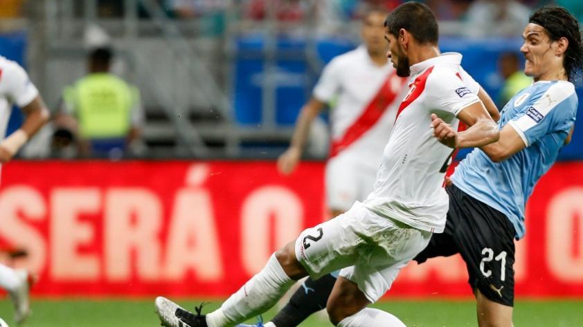 Para hacer historia: la Selección Peruana presentaría este equipo para la final de la Copa América contra Brasil (FOTOS)