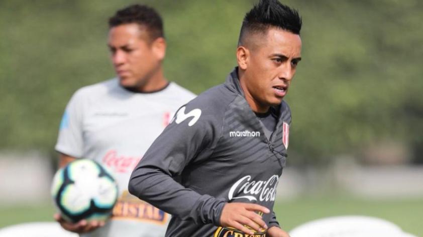 Perú vs. Uruguay: este será el equipo titular de Ricardo Gareca para los cuartos de final de la Copa (FOTOS)