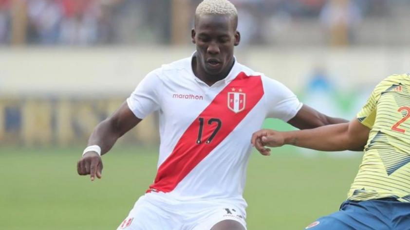Selección Peruana: este sería el once que enfrentará esta noche a Bolivia (FOTOS)