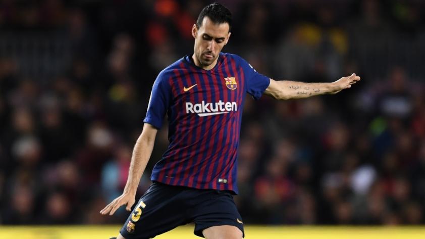 Con la Champions League como objetivo (otra vez), este es el equipo que armaría el Barcelona para la próxima temporada (FOTOS)