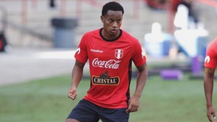 ¿Prepara cambios? Este sería el equipo titular de la Selección Peruana para el partido contra El Salvador (FOTOS)
